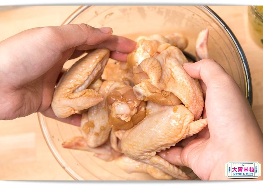 eateatbar Honey grapefruit tea 0039.jpg