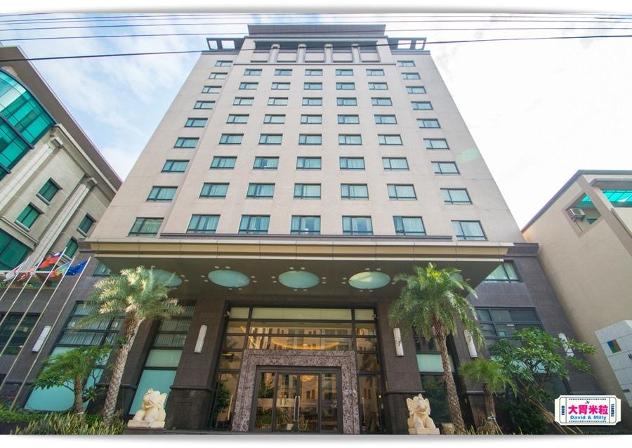 QUEENA PLAZA HOTEL 001.jpg