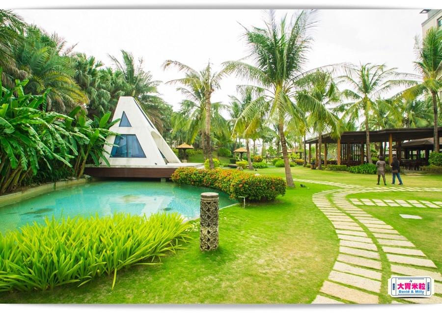 QUEENA PLAZA HOTEL 012.jpg