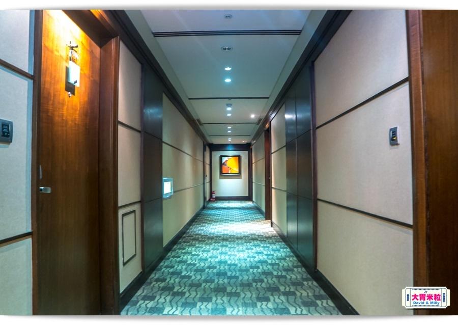 QUEENA PLAZA HOTEL 034.jpg