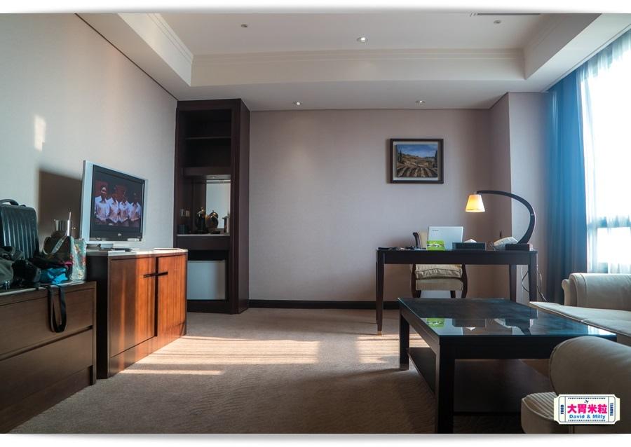 QUEENA PLAZA HOTEL 036.jpg