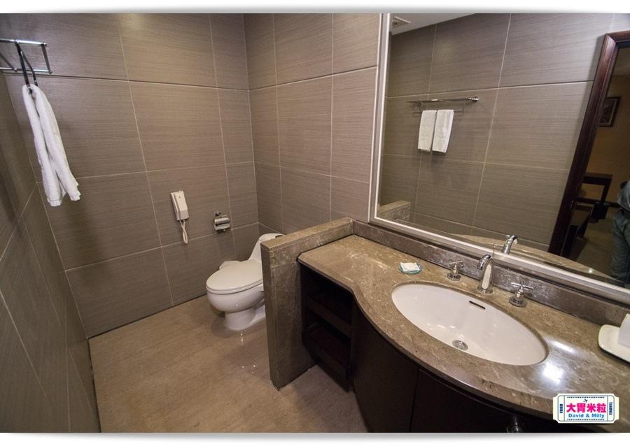 QUEENA PLAZA HOTEL 039.jpg