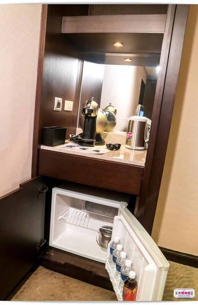 QUEENA PLAZA HOTEL 041.jpg