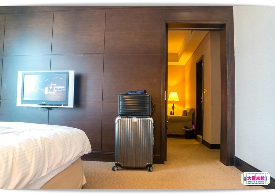 QUEENA PLAZA HOTEL 043.jpg