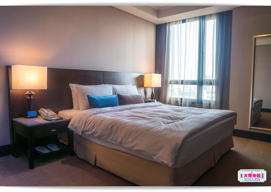 QUEENA PLAZA HOTEL 044.jpg