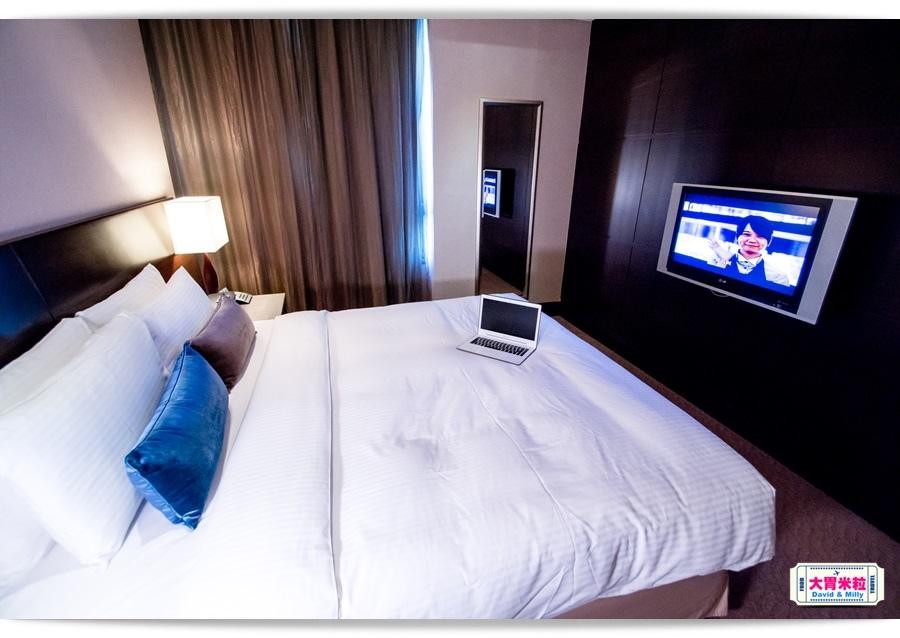 QUEENA PLAZA HOTEL 046.jpg
