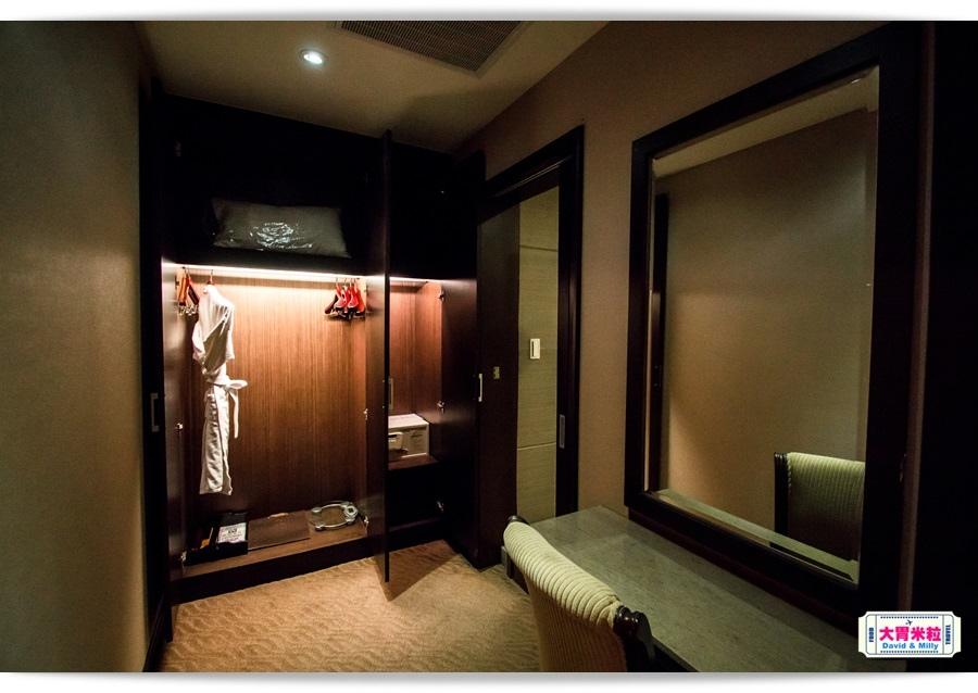 QUEENA PLAZA HOTEL 049.jpg