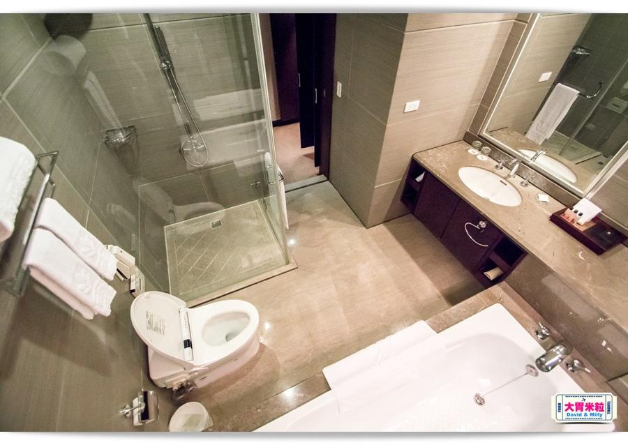 QUEENA PLAZA HOTEL 053.jpg