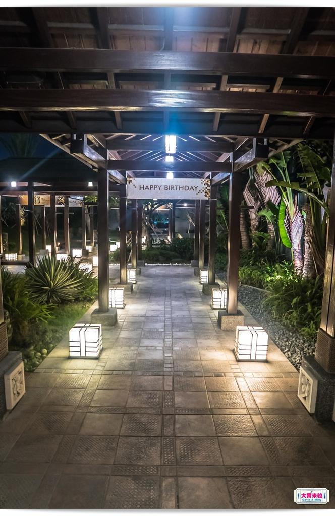QUEENA PLAZA HOTEL 056.jpg