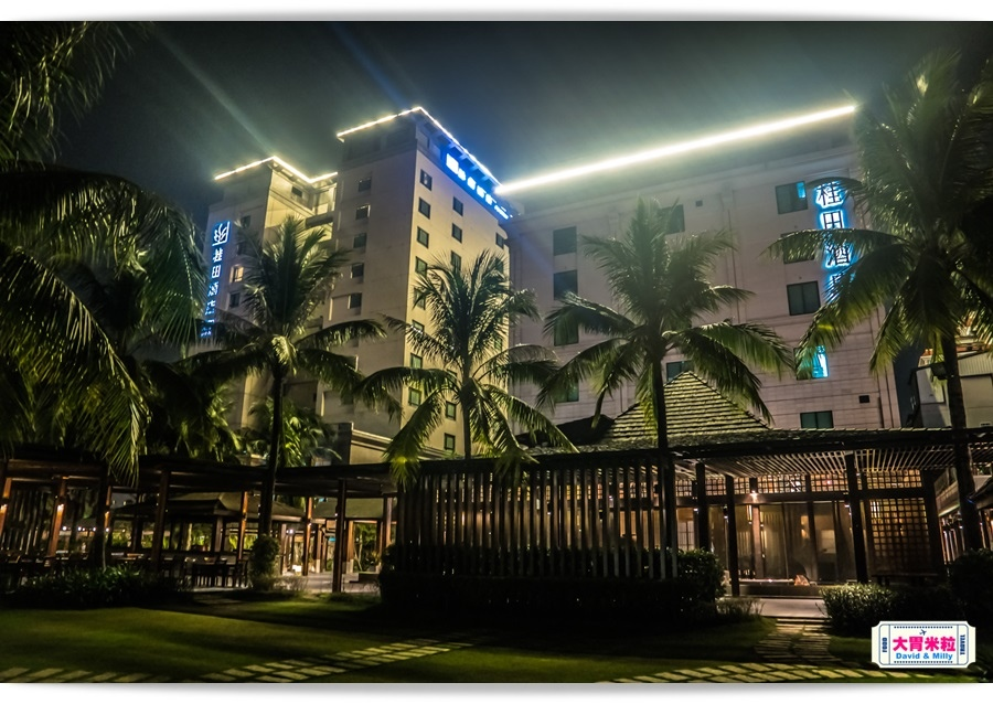 QUEENA PLAZA HOTEL 057.jpg
