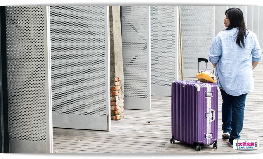 NASADEN luggage case 002.jpg