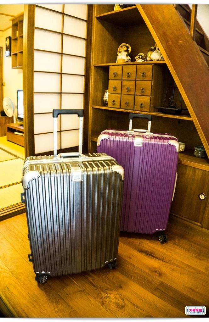 NASADEN luggage case 005.jpg