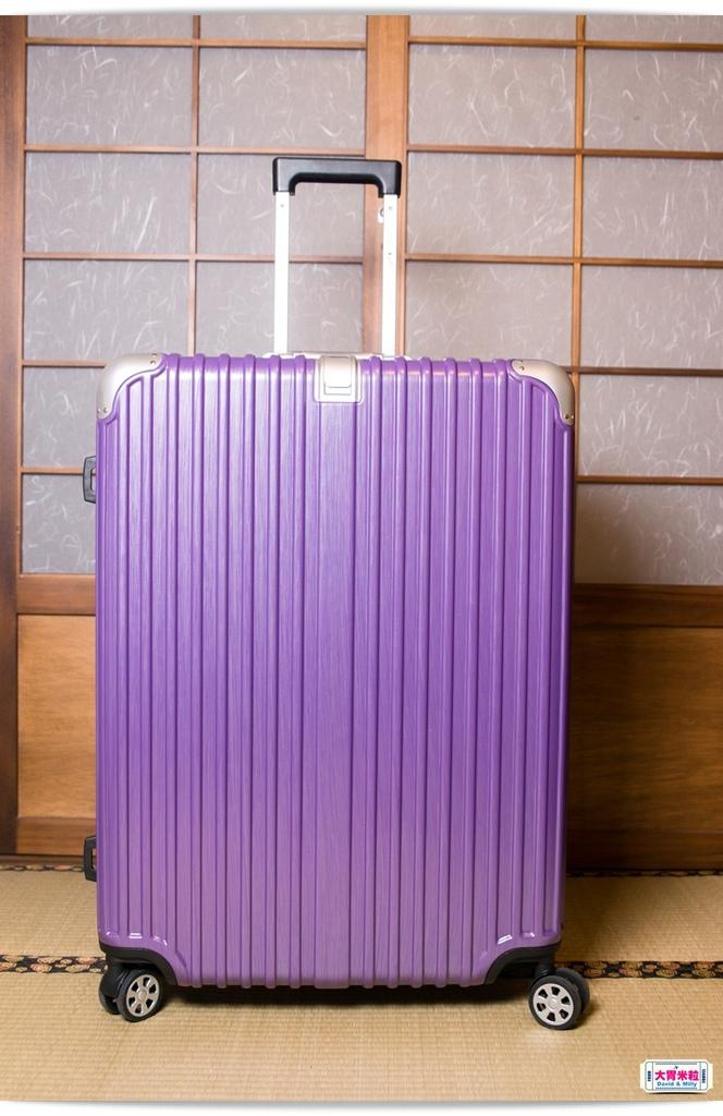NASADEN luggage case 012.jpg