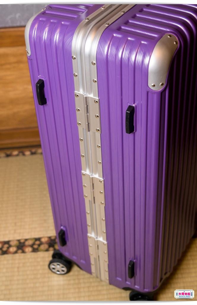 NASADEN luggage case 016.jpg
