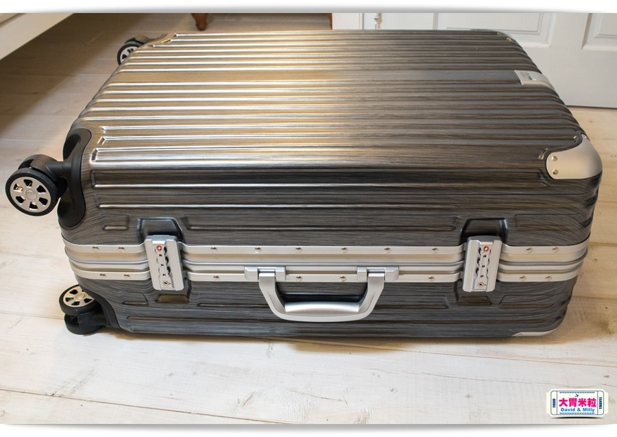 NASADEN luggage case 017.jpg