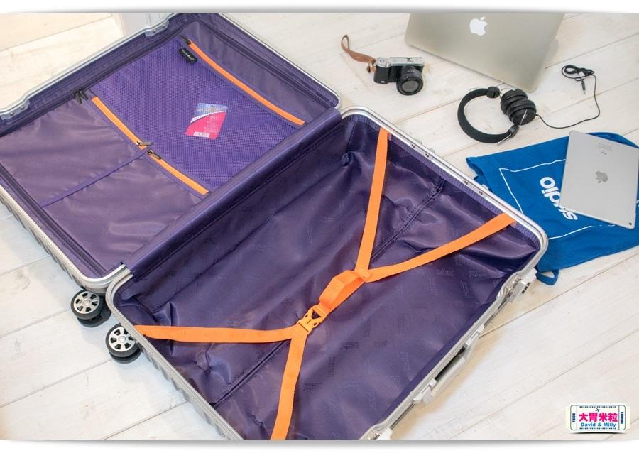 NASADEN luggage case 019.jpg