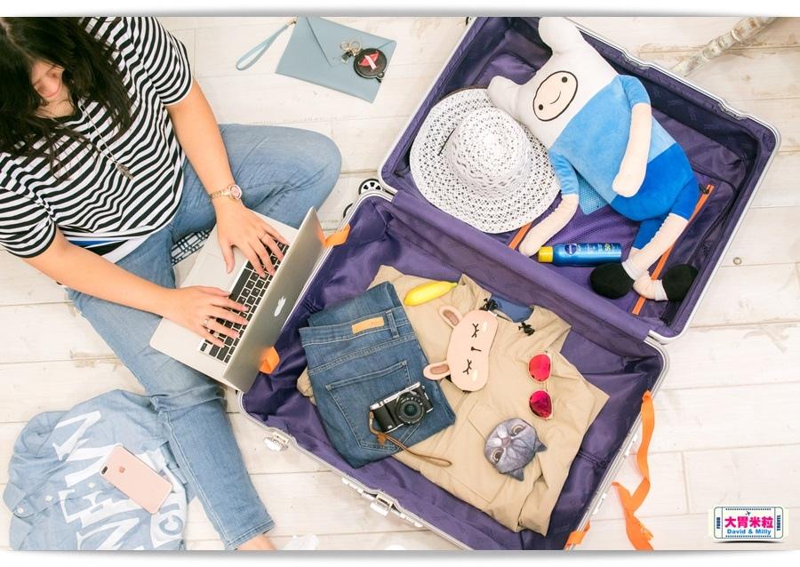 NASADEN luggage case 020.jpg