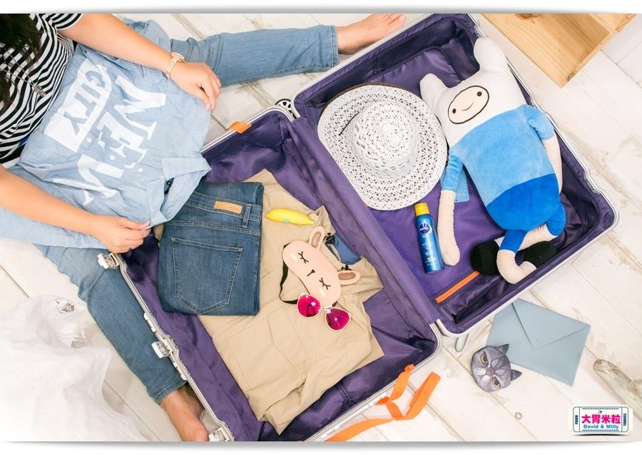 NASADEN luggage case 021.jpg