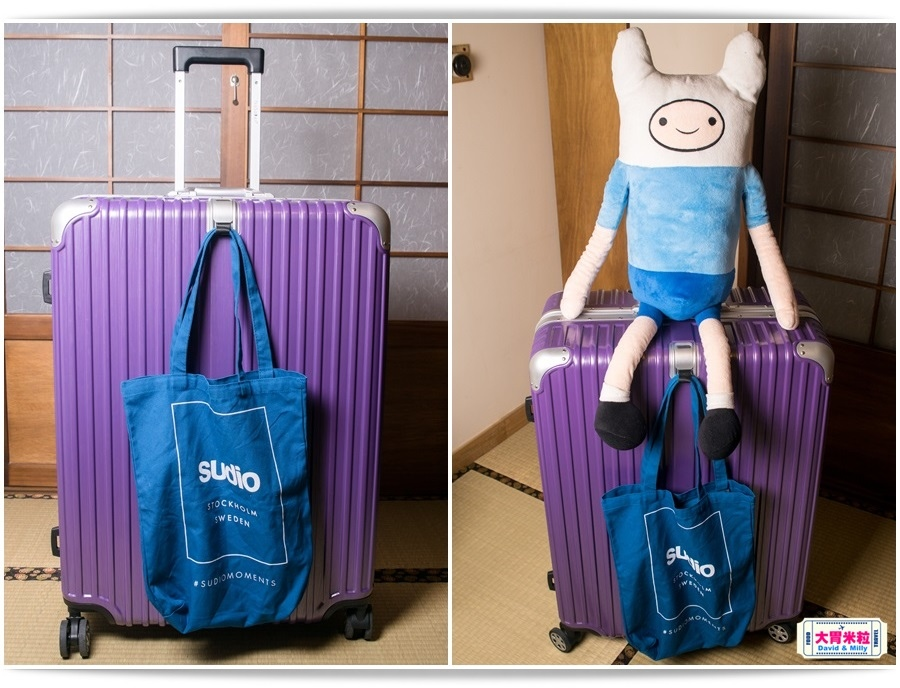 NASADEN luggage case 026.jpg