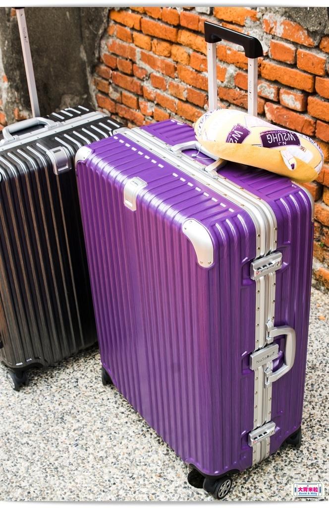 NASADEN luggage case 027.jpg