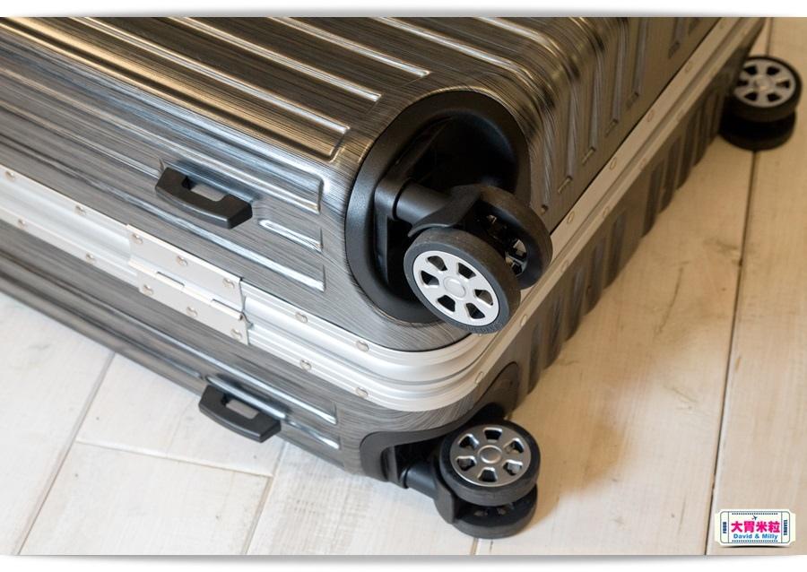 NASADEN luggage case 029.jpg