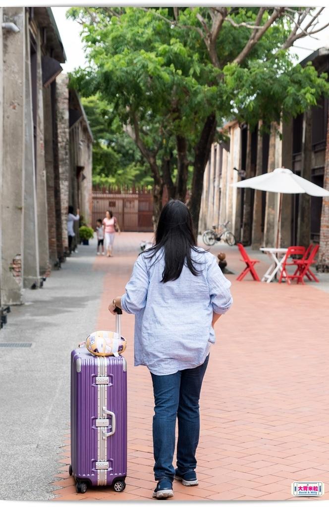 NASADEN luggage case 033.jpg