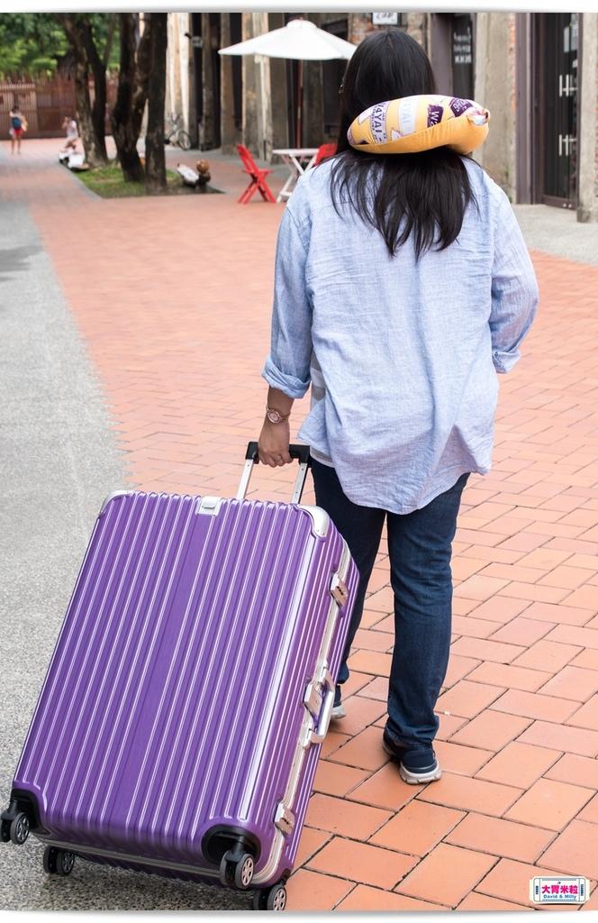 NASADEN luggage case 034.jpg