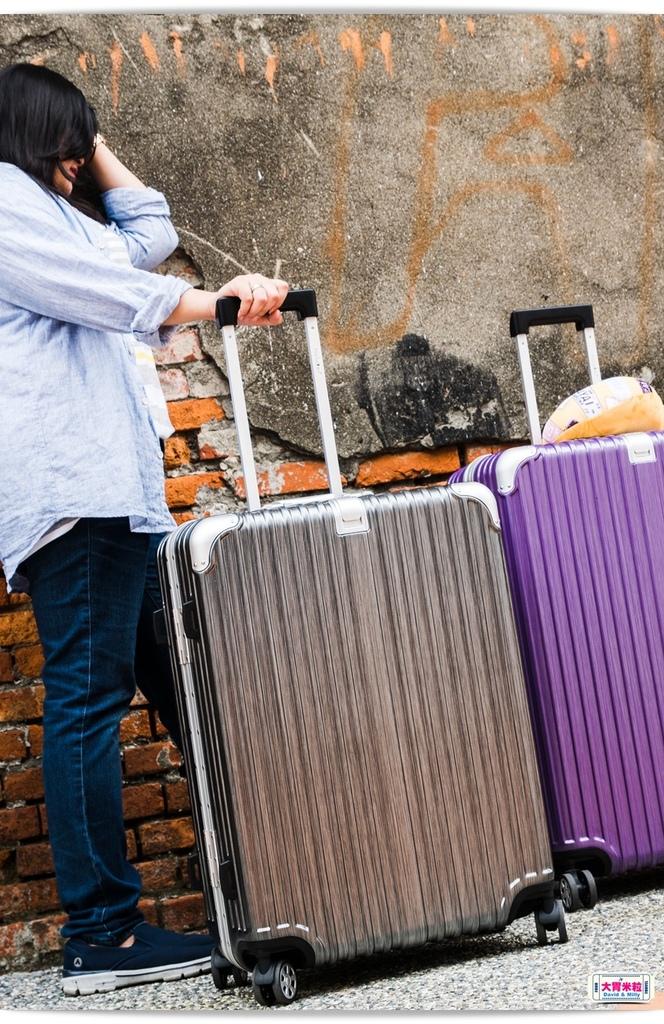 NASADEN luggage case 035.jpg