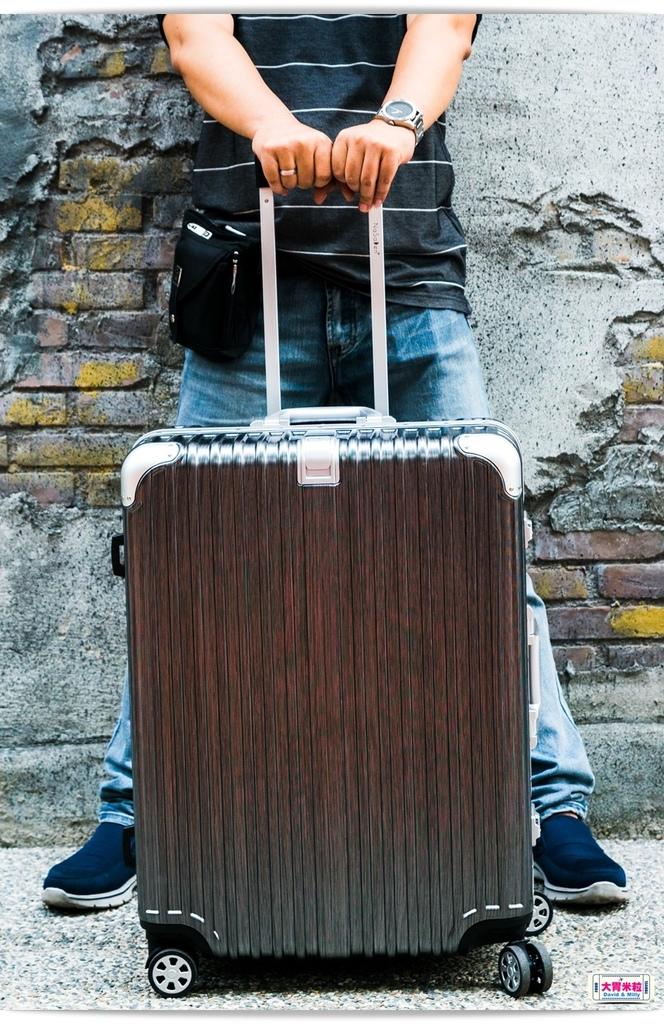 NASADEN luggage case 037.jpg