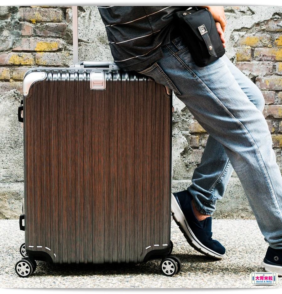 NASADEN luggage case 039.jpg