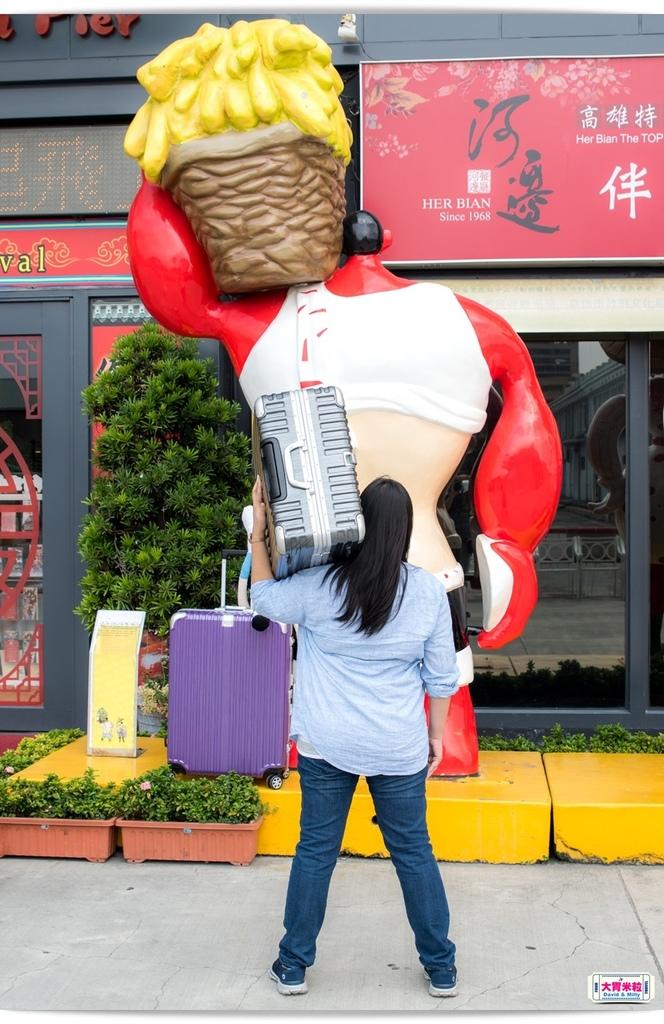 NASADEN luggage case 032.jpg