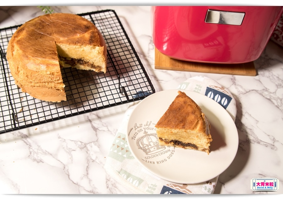 Taiwan PORK AND EGG LAYER CAKE 014.jpg