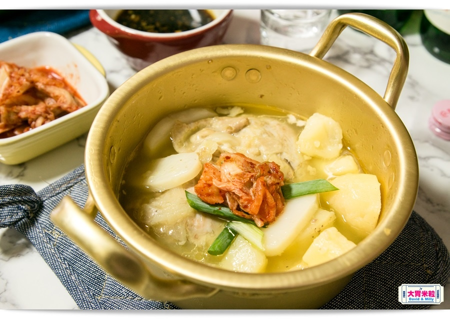 Korean A chicken 018.jpg