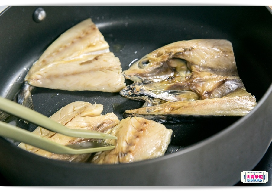 mackerel Cook006.jpg