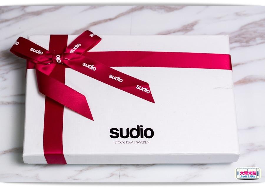 Sudio Vasa Bla  headset 001.jpg