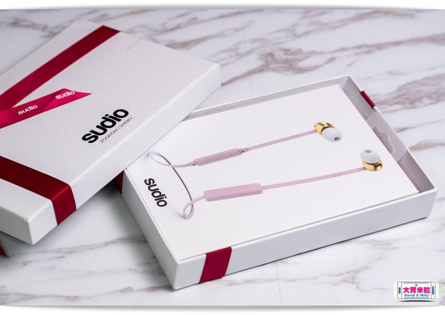 Sudio Vasa Bla  headset 002.jpg