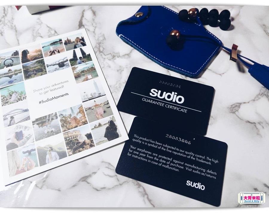 Sudio Vasa Bla  headset 040.jpg