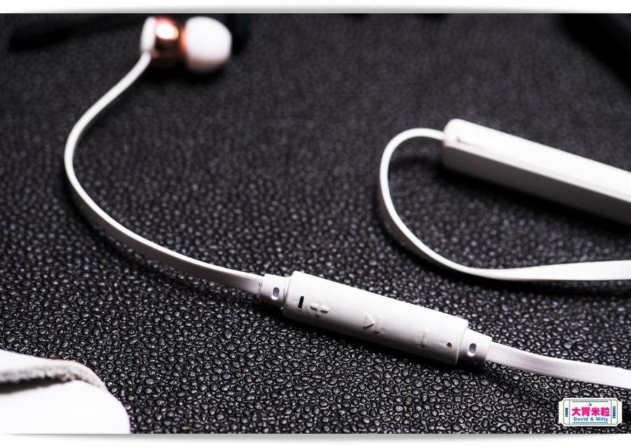 Sudio Vasa Bla  headset 017.jpg