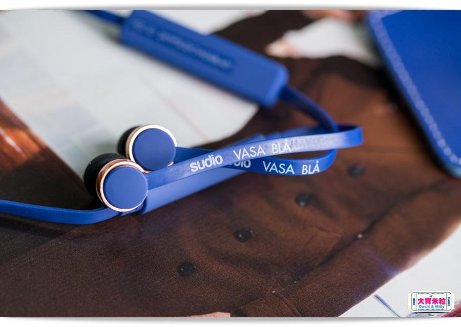 Sudio Vasa Bla  headset 022.jpg
