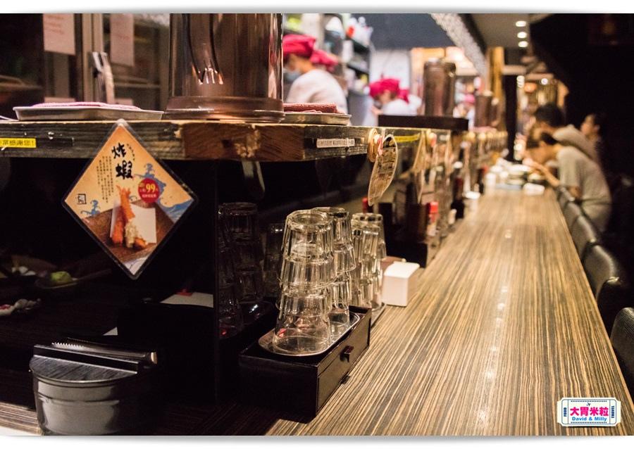 JAPAN HOME COOK 013.jpg