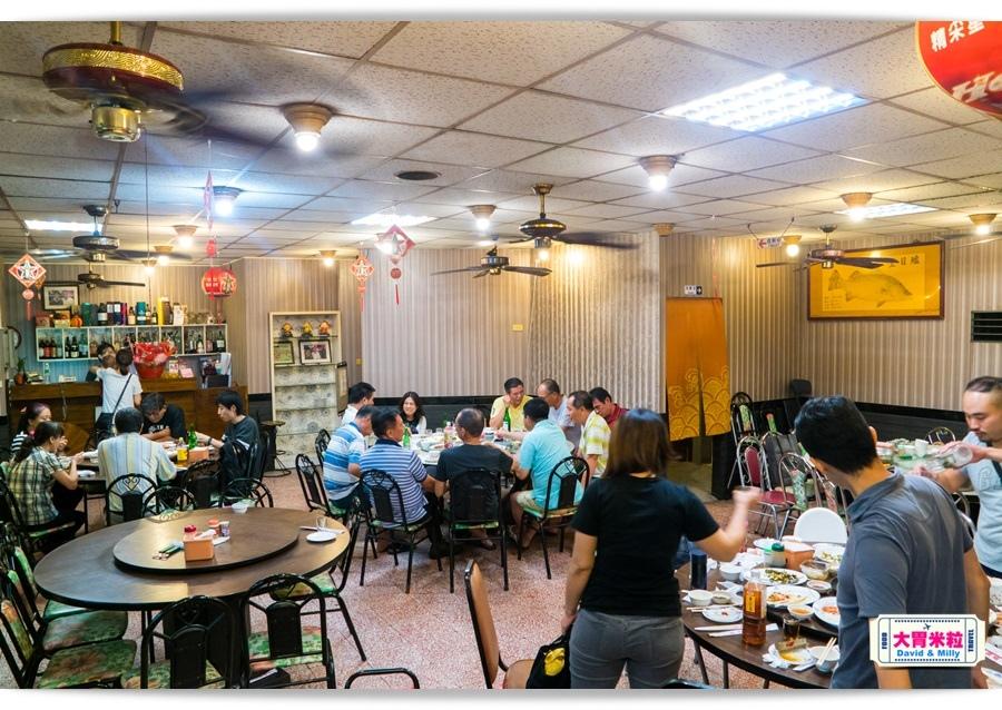 Seafood shop 002.jpg