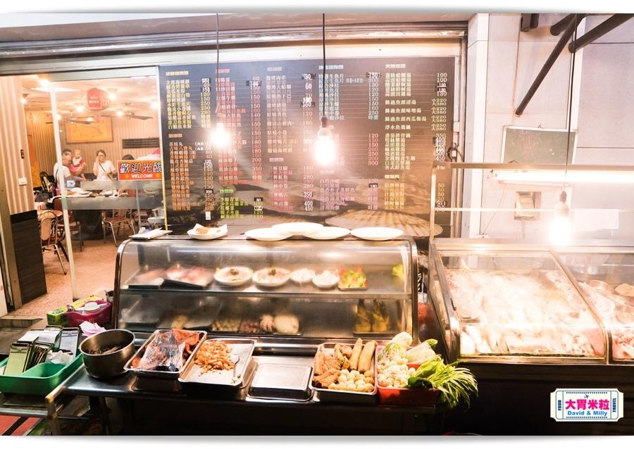 Seafood shop 003.jpg