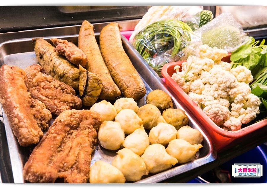 Seafood shop 005.jpg