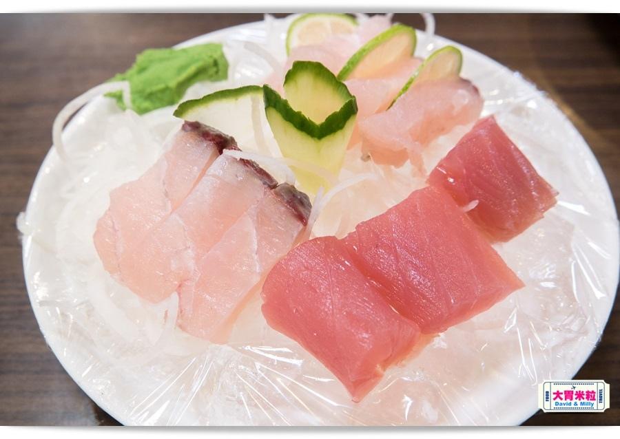 Seafood shop 007.jpg