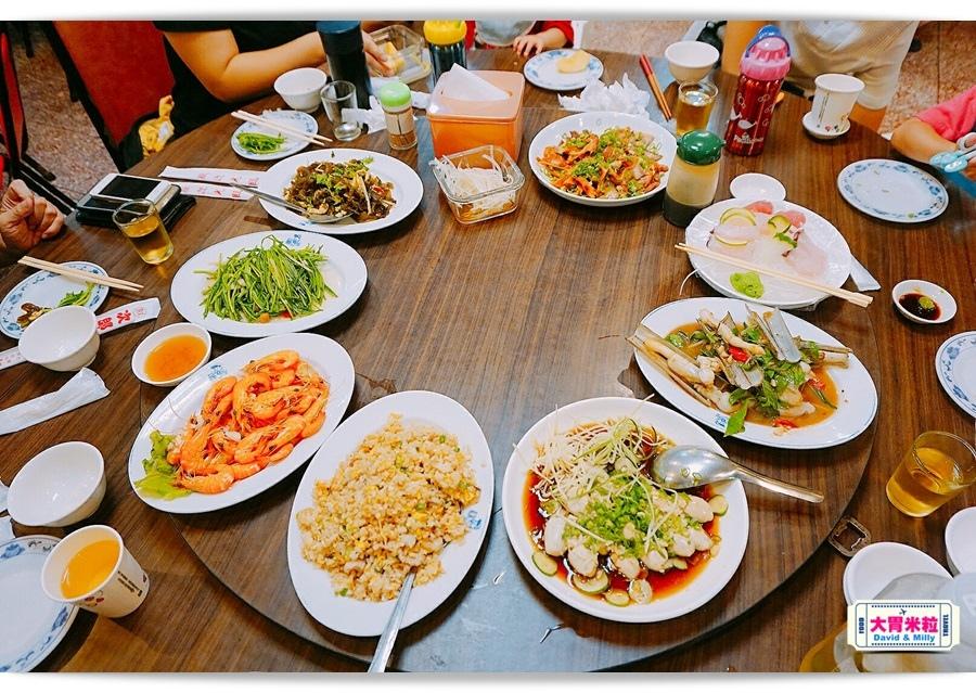 Seafood shop 025.jpg