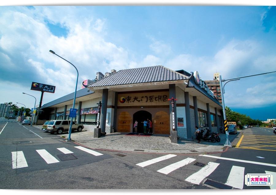 KOREANQQ001.jpg