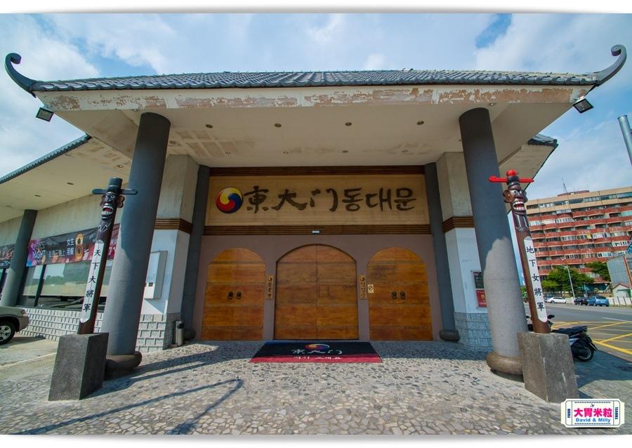 KOREANQQ003.jpg