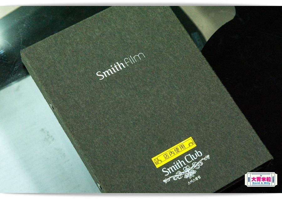 smith007