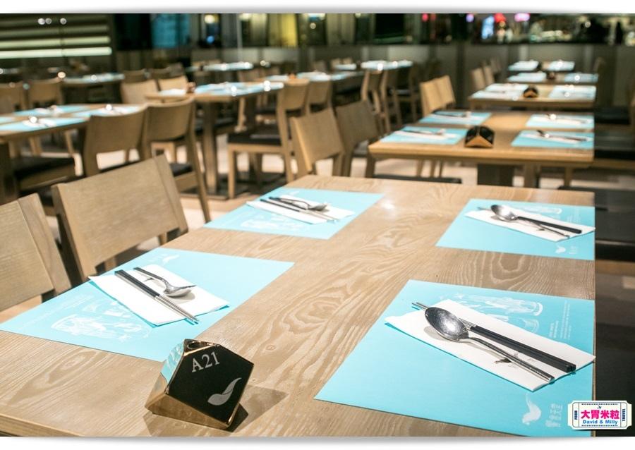 buffet006.jpg