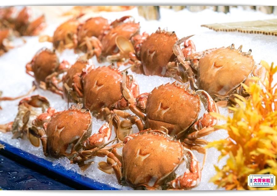 buffet011.jpg
